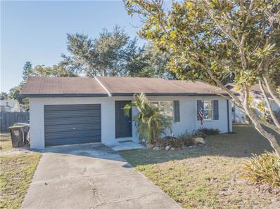 805 Cinnamon Drive E, Winter Haven, FL 33880 - MLS#: L4904688