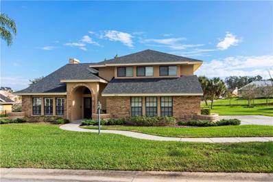 5802 Coveview Drive E, Lakeland, FL 33813 - MLS#: L4904696