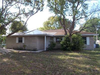2314 View Way, Lakeland, FL 33810 - MLS#: L4904703