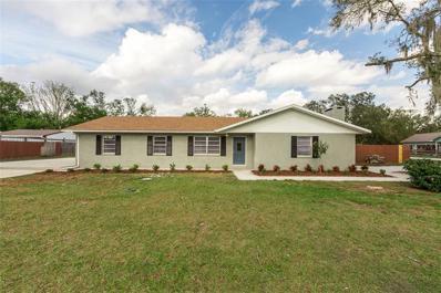 4003 Grove Place, Lakeland, FL 33810 - #: L4904704