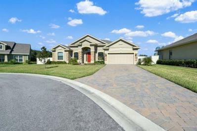 173 Marylee Lane, Auburndale, FL 33823 - MLS#: L4904709
