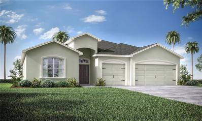 3686 Peregrine Way, Lakeland, FL 33811 - MLS#: L4904722