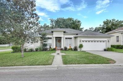 7004 Remington Oaks Loop, Lakeland, FL 33810 - #: L4904736