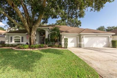 3206 Alcott Avenue, Plant City, FL 33566 - MLS#: L4904753