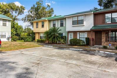 1856 Avenue Q SW UNIT A-17, Winter Haven, FL 33880 - MLS#: L4904760