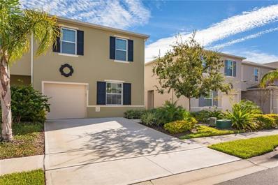 253 Arbor Lakes Drive, Davenport, FL 33896 - MLS#: L4904761