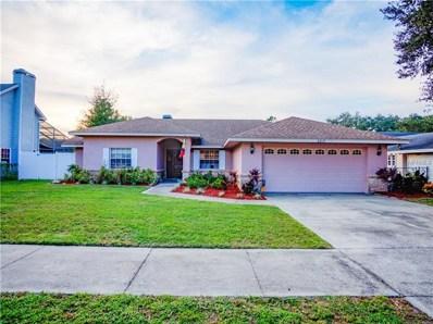 2217 Palmview Circle W, Auburndale, FL 33823 - MLS#: L4904763