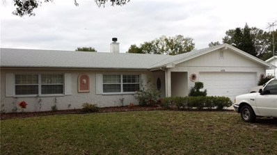6133 Donegal E, Lakeland, FL 33813 - MLS#: L4904775