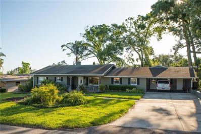 2120 Woodbine Avenue, Lakeland, FL 33803 - MLS#: L4904785
