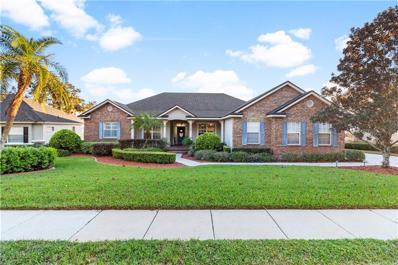 2209 Longleaf Circle, Lakeland, FL 33810 - MLS#: L4904813