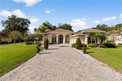 6789 Eagle Ridge Boulevard, Lakeland, FL 33813 - MLS#: L4904818