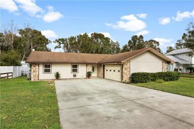2838 Gary Lane, Lakeland, FL 33812 - MLS#: L4904832