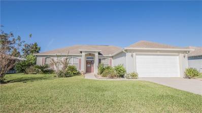 2610 Hartwood Pines Way, Clermont, FL 34711 - MLS#: L4904850