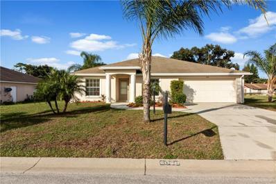 6060 Mission Drive, Lakeland, FL 33812 - MLS#: L4904854