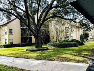 2025 Sylvester Road UNIT N111, Lakeland, FL 33803 - MLS#: L4904855