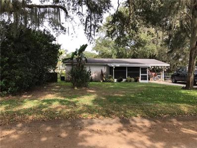 2532 McCranie Place, Lakeland, FL 33801 - MLS#: L4904862