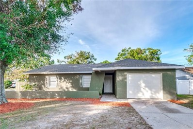 2256 Honeycomb Lane, Lakeland, FL 33801 - MLS#: L4904863