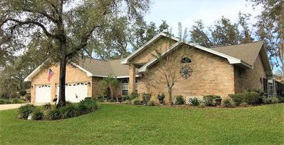 1604 Lady Bowers Trail, Lakeland, FL 33809 - MLS#: L4904864