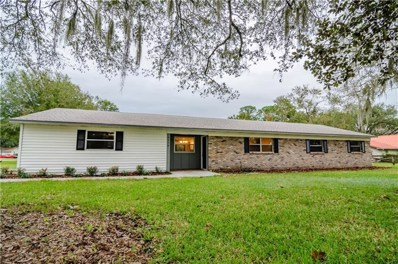5576 Southbrook Drive, Lakeland, FL 33811 - MLS#: L4904881