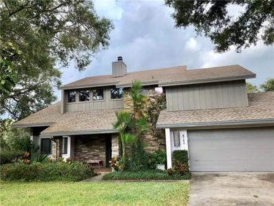 6723 Woodside Court, Lakeland, FL 33813 - MLS#: L4904889