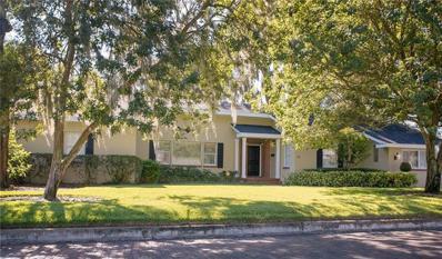 405 Kerneywood Street, Lakeland, FL 33803 - MLS#: L4904896