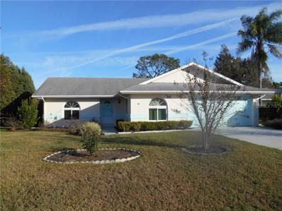 2129 Wales Court, Lakeland, FL 33810 - MLS#: L4904908