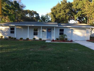 549 Carey Place, Lakeland, FL 33803 - MLS#: L4904943