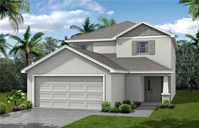 3127 24TH Street W, Bradenton, FL 34205 - MLS#: L4904946