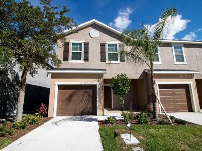 1278 Grantham Drive, Sarasota, FL 34234 - #: L4904949