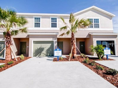 4649 Vignette Way, Sarasota, FL 34240 - #: L4904955