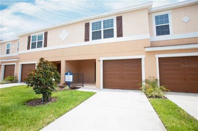 7214 Merlot Sienna Avenue, Gibsonton, FL 33534 - MLS#: L4904957