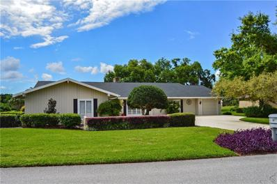 10 Coventry Drive, Haines City, FL 33844 - MLS#: L4904975