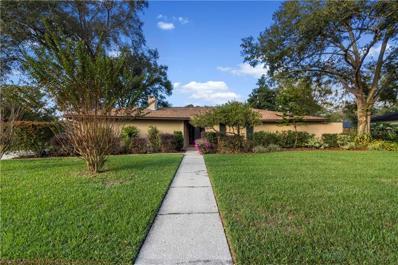 1122 Sandpiper Court, Lakeland, FL 33813 - MLS#: L4905012