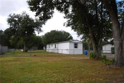 6626 Brookridge Trail, Lakeland, FL 33810 - MLS#: L4905020