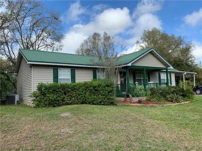 1302 Walker Road, Lakeland, FL 33810 - MLS#: L4905053