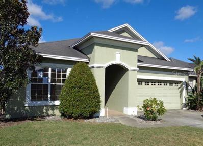1137 Stoney Creek Boulevard, Lakeland, FL 33811 - MLS#: L4905055