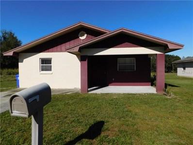 1117 Blossom Circle N, Lakeland, FL 33805 - MLS#: L4905067