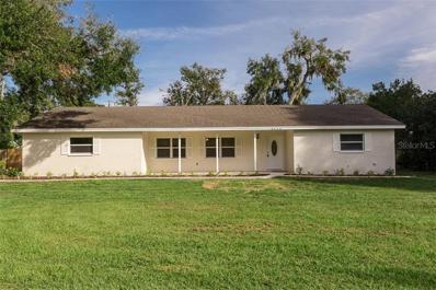 6120 Andrea Drive, Lakeland, FL 33813 - MLS#: L4905073