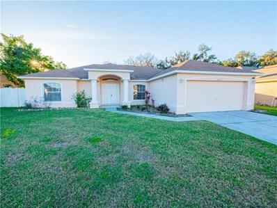 1623 Taylor Brooke Drive, Bartow, FL 33830 - MLS#: L4905105
