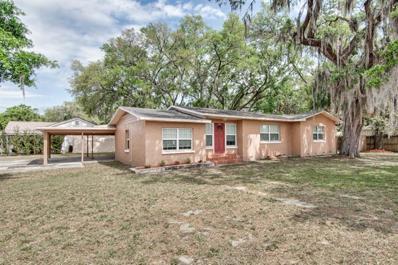 406 E Edgewood Drive, Lakeland, FL 33803 - MLS#: L4905108