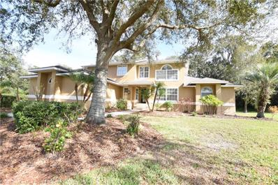 804 Whitestone Court, Lakeland, FL 33803 - MLS#: L4905110