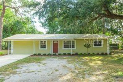 315 W Ethelene Street, Bartow, FL 33830 - MLS#: L4905111