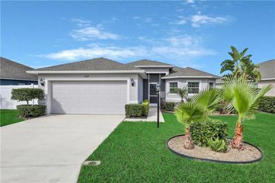 1037 Windlass Way, Winter Haven, FL 33880 - MLS#: L4905123