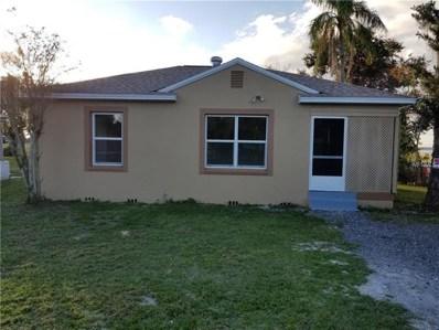 722 Fairway Avenue, Lakeland, FL 33801 - #: L4905135