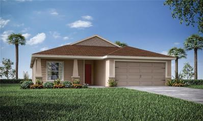3719 Peregrine Way, Lakeland, FL 33811 - MLS#: L4905138