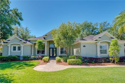 965 Ashton Oaks Circle, Lakeland, FL 33813 - MLS#: L4905155