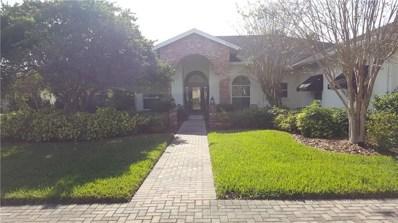 3429 Barley Court, Lakeland, FL 33803 - #: L4905201