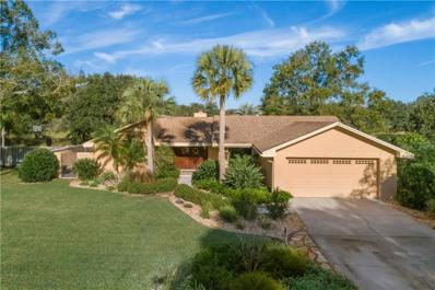 6717 Woodside Court, Lakeland, FL 33813 - #: L4905222