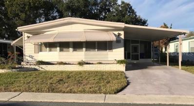 811 Pine Ridge Drive, Lakeland, FL 33809 - MLS#: L4905236