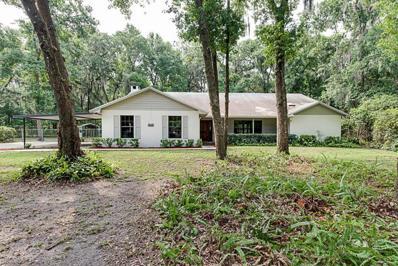 4336 Spring Lane, Lakeland, FL 33811 - MLS#: L4905263